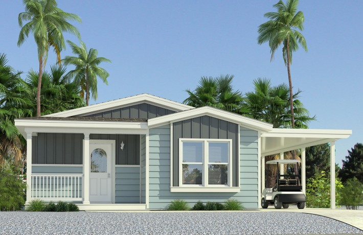 News Events Blogs Wholesale Manufactured Homes