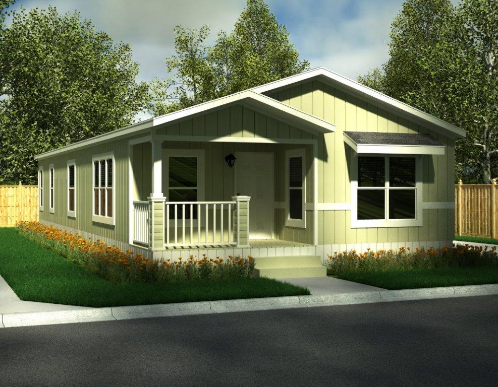 The all new coastal series - Coastal homes mobel ...