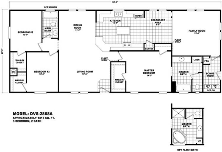 floor plans search