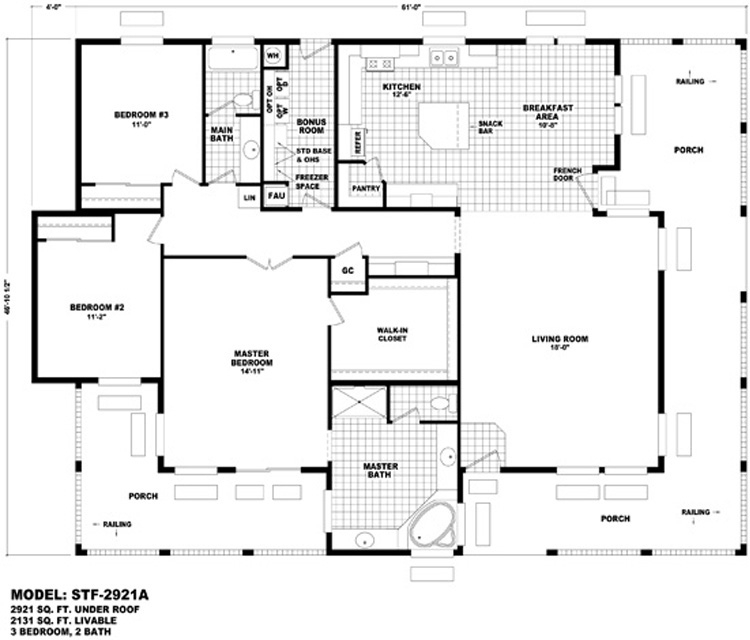 home floor plans search