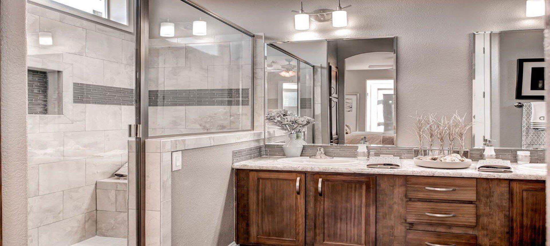 Manufactured Homes Wholesale Manufactured Homes