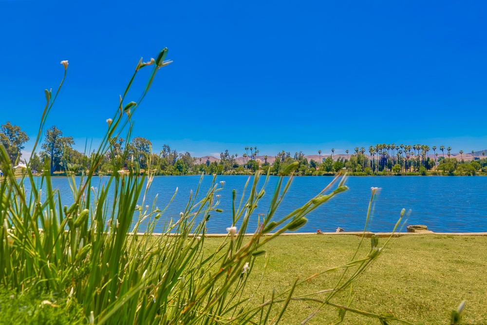 Lake Los Serranos Club