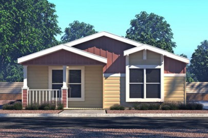 Westin Porch Series